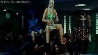 foot feeding tramping goddess wit her slaves