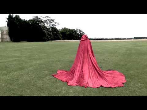SKYLINE STUDIOS THE GIRL IN RED CLOAK