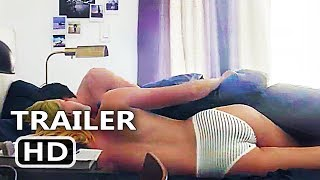 THE TRIBES OF PALOS VERDES Official Trailer (2017) Jennifer Garner Drama Movie HD