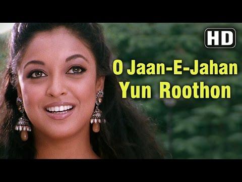 Xxx Mp4 O Jaan E Jahan Apartment Songs Tanushree Dutta Rohit Roy Sunidhi Chauhan Rain Song 3gp Sex