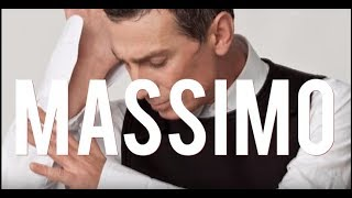 Massimo NOVO - SONG 2018 ( Lyrics) - LinijaStila 2018