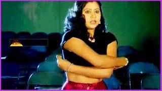 Goons Providing Drugs to College Girls - In Raja chinna roja Telugu Movie