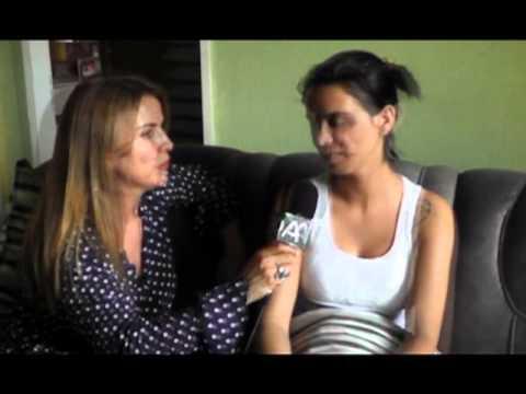 Xxx Mp4 Entrevista Com Mara Rbia Programa Boa Vida 15092013 3gp Sex