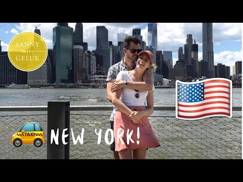 Xxx Mp4 Onthaasten In NEW YORK Sanny Zoekt Geluk 3gp Sex