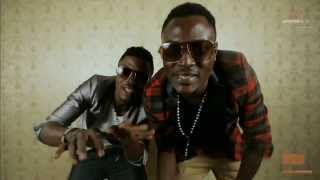 Twens - Makuma ft. Coded (4x4) | GhanaMusic.com Video