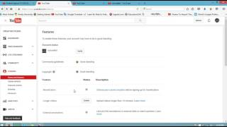 how to create a new youtube channel in bangla PART4