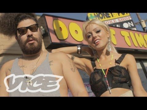 Xxx Mp4 VICE S DOs DON Ts Venice Beach World Premiere 3gp Sex