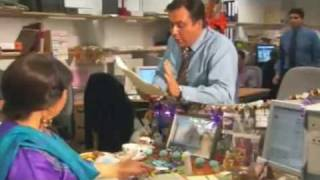 Download Indian Call Centre - Comedy Documentary Sketch - British 3Gp Mp4