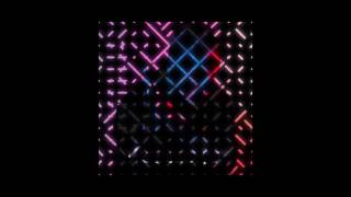 GAWVI - God Speed ft. Andy Mineo & KB