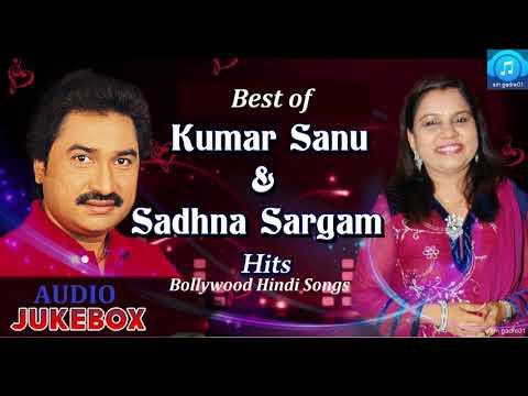 Xxx Mp4 Best Of Kumar Sanu Sadhna Sargam Bollywood Jukebox Hindi Songs 3gp Sex