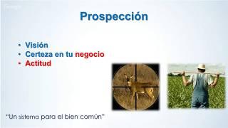 Preguntas en mi etapa de construcción - Diamante Ricardo Ángel
