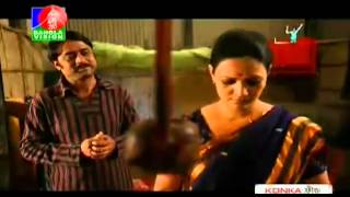 "Bangla Natok ""Holla Baji"" Part - 64 [10th February 2015]"