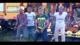 Bangladeshi New HipHop   Rap Song   TAMASHA 2K17    Official Music Video Bangla