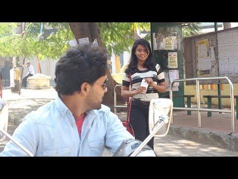 Xxx Mp4 ಬ್ಯಾಚುಲರ್ ಫ್ರೆಂಡ್ಸ್ B F Kannada Comedy Short Film 2017 3gp Sex