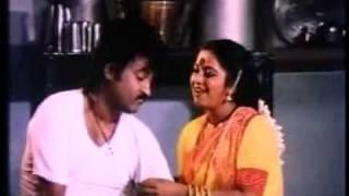 Oorkavalan Rajinikanth Comedy