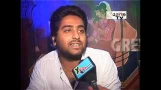 Bollywood heart throb Arijit Singh is all set to feature as a player!