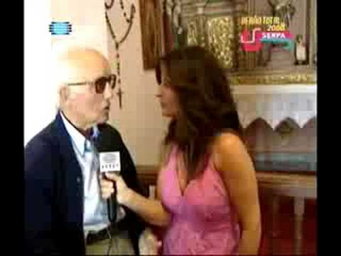 Verão Total 2008 07 03 Serenela Andrade