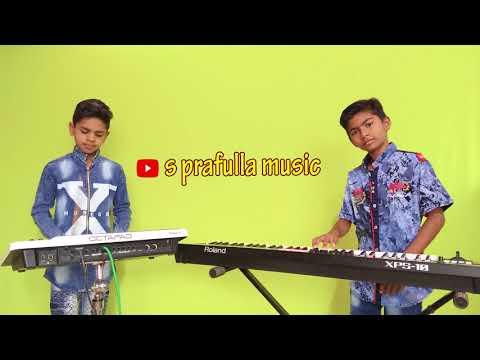 Xxx Mp4 Teri Aakhya Ka Yo Kajal New Haryanvi Song Instrumental Cover By Harish And Pratham 3gp Sex