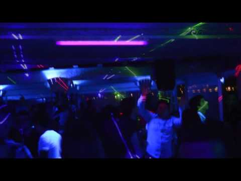 NO STRESS PARTY | PASHA DISCO | 30.03.2013