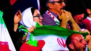 Be Name Iran [Team Melli World Cup Trailer 2018]