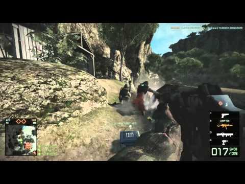 Xxx Mp4 BF BC2 Kb Garfu I Shoot Things 2 3gp Sex