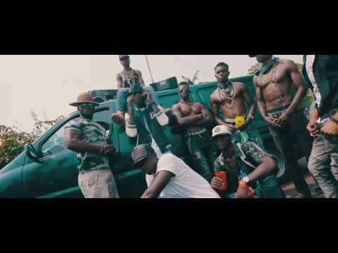 Xxx Mp4 NO KU CHEKA By LAMECK MWALIMU XXX LAST BORN XXX JAYZ B Directed By Biems Pro 3gp Sex