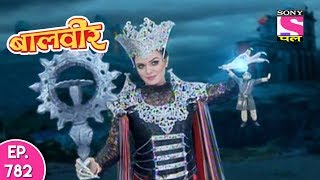 Baal Veer - बाल वीर - Episode 782 - 17th November, 2017