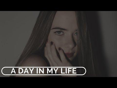 Xxx Mp4 A DAY IN MY LIFE Anastasia Tsilimpiou 3gp Sex