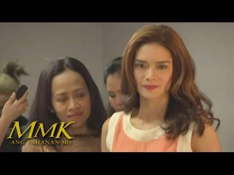 Maalaala Mo Kaya Full Episode Big Love May 16 2015
