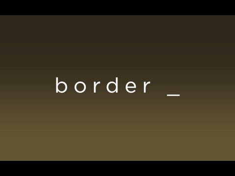 Border _ : A compassionate documentary on Borderline Personality Disorder (BPD) FULL MOVIE