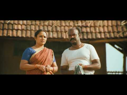 Xxx Mp4 Ithu Pathiramanal Malayalam Movie Scenes Pradeep Flirts With Shalu Menon Jayasurya 3gp Sex