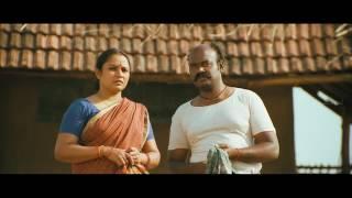 Ithu Pathiramanal Malayalam Movie Scenes | Pradeep Flirts with Shalu Menon | Jayasurya