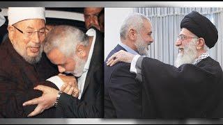 قيادي في حركة حماس: إيران تنتهج الكذب والنفاق ولا تدعم المقاومة في فلسطين