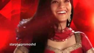 Star Plus HD Promo 1 (Full 1080p HD)