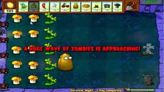 Plants Vs. Zombies Part 30: Half Off Sale