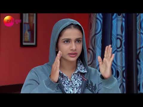 Xxx Mp4 Anjali अंजली Marathi Serial Epi 251 Zee Yuva Tv Show Best Scene 3gp Sex
