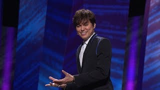 Joseph Prince - The Spirit-Active Life—How To Make Spirit-Led Decisions - 05 Aug 18
