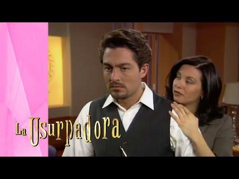 Xxx Mp4 ¡Paola Bracho Está Por Volver La Usurpadora Televisa 3gp Sex