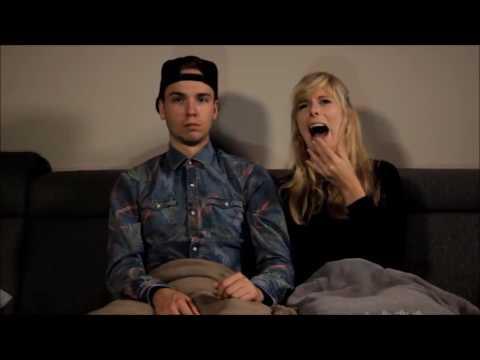 Xxx Mp4 Dylan Haegens Amp Marit Brugman CUTE MOMENTS 3gp Sex