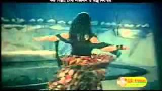manna mousumi hot song 1