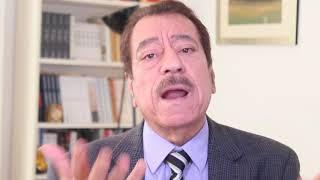 أموال ايران تذهب لدفع راتب نصر الله الضخم.. ولهذا انفجرت الاحتجاجات وماذا لو تكررت بالجوار السعودي؟