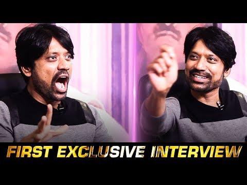 Xxx Mp4 MERSAL S Mass Deleted Scene SJ Suryah Performs Vijay Mersal Success MY182 3gp Sex