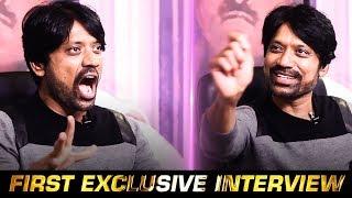 MERSAL's Mass Deleted Scene | SJ Suryah Performs | Vijay |1st Interview After Mersal Success| MY185