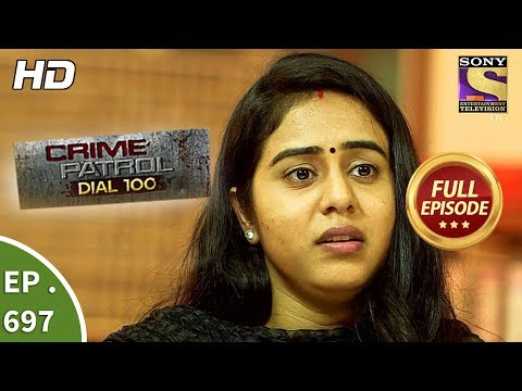 Xxx Mp4 Crime Patrol Dial 100 Ep 697 Full Episode 23rd January 2018 3gp Sex