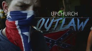 "UpChurch ""OUTLAW"" Music Video"