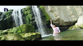 Panchami Movie Songs - Thenekaina Theepi Song - Archana