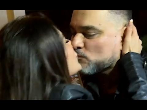 Xxx Mp4 Sara Khan Kissing Lip To Lip At Lakme Fashion Week 2017 After Party 3gp Sex
