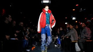 Y Project​ | Fall Winter 2017/2018 Full Fashion Show | Menswear