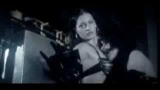 BEHEMOTH - As Above So Below (OFFICIAL VIDEO)