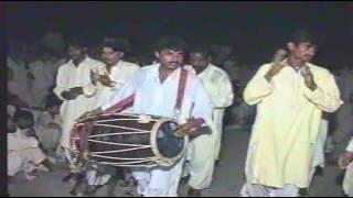 Pathran de dildar Original Chakwal group song